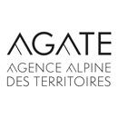 Agate_logo_blanc