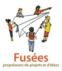 logo-collectif-fusées