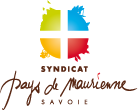 logo_syndicat-pays-demaurienne